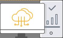 PaaS平台可开发和封装行业需求